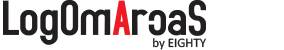 Logomarcas Curitiba